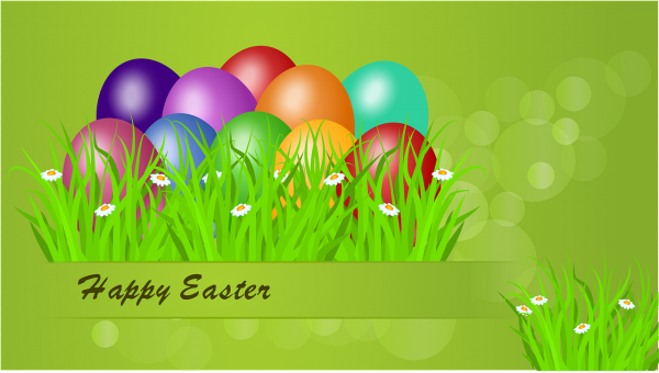 easter-1217280_1280