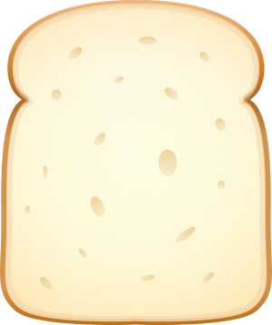 white-bread-1381346_1280