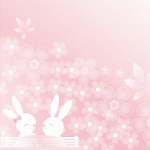 japanese-sakura-background-4918326_640