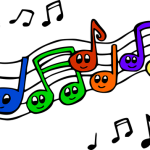 musical-notes-6159013_640